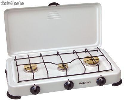 cocina-gas-multifire-3-fuegos-5110729z0