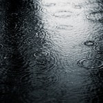 ¿El agua existió alguna vez en nuestro mundo?