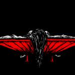 Sexo, muerte, sangre… PODER